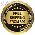 Parrot Park Shop24: free shipping within Germany from 69€ ordervalue