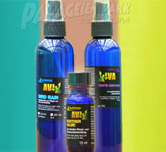 Bird care products
