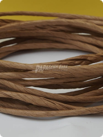 Leaf rope 6mm - 9.2 meters