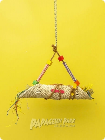 Heike Nature line hanging toy Bast role I