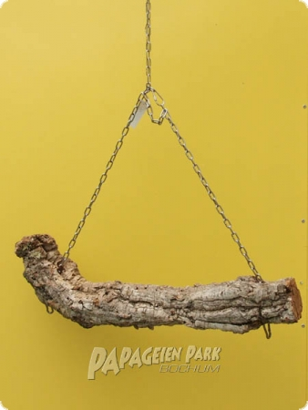 Natur line cork swing XL