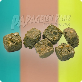 Medium Package (2,27Kg) High Potency Coarse Dr.Harrison