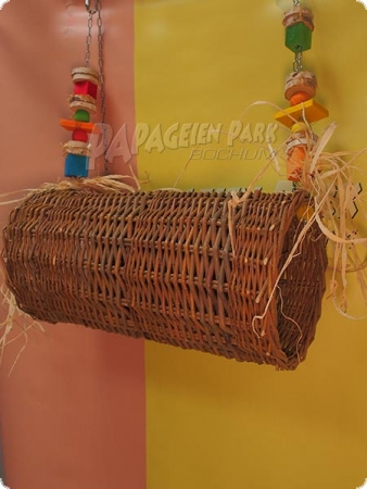 Basket roll large 38 x 20 x 50cm