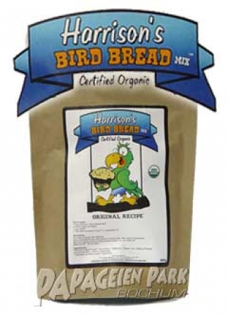 Bird Bread Original (280 g)