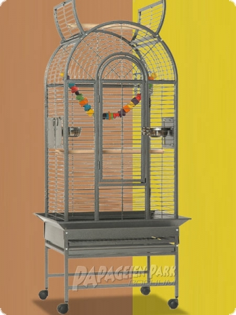 Parrot Aviary T1100 - anthracite