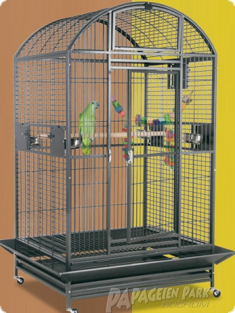 Parrot Aviary C2700 - anthracite