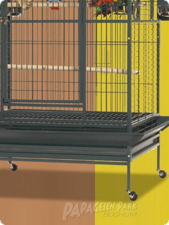 Parrot Aviary C2600 - anthracite