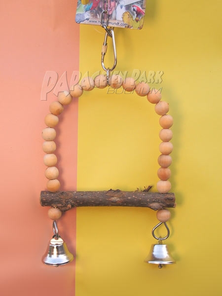 Red pepper pearl swing smal