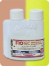 F10SC Desinfectant 100ml - concentrate  19,45 EUR
