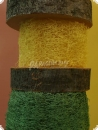 Natur line toy loofa stack 1