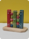 Nature line intelligence toy ball collecingt I instead  28,95 EUR only  19,95 EUR