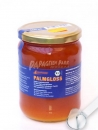 PALMgloss incl. red palmoil 500ml - NO SHIPPING!