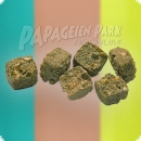 Small Package (450g) High Potency Coarse Dr. Harrison