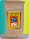 Harrison's Bird Bread Mix Omega with Chia, Quinoa and Flax (323