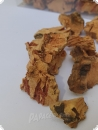 Package of pieces of cork bark 78g