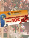Voucher 10Euro  from   10,00 EUR