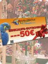 Voucher 50Euro  from   50,00 EUR