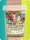 Tip for diet supplement: Heike Mundt's fruit mix Bapama - 250g  6,95 EUR