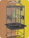 Parrot Aviary C2200  from   279,90 EUR