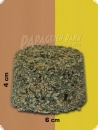 Minerals menu for budgies - 100g - middle grain  3,95 EUR