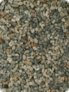 Minerals menu amazones / african greys - 250g - middle grain