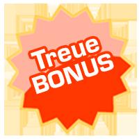 Treue Bonuspunkte sammeln beim Online-Einkauf auf papageienpark-shop.de